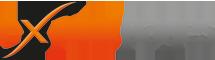 B2B Lieferantensuche Exportpages